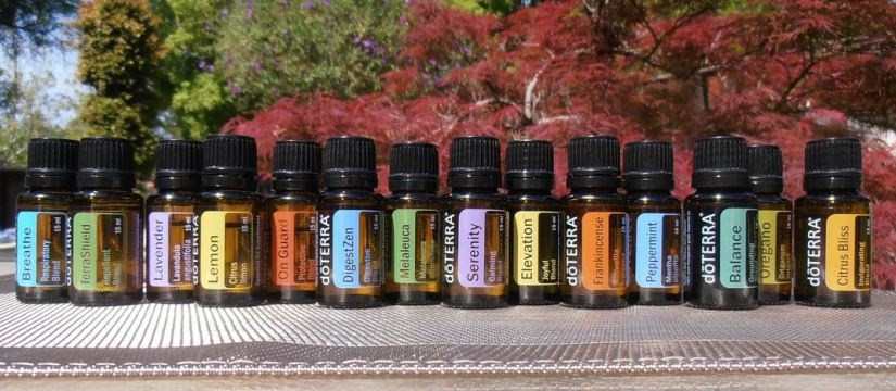 doterra-oil-bottles_red-tree-background