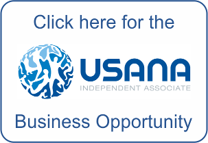 USANA Scam? 15 Reasons Why USANA is a Legitimate Opportunity