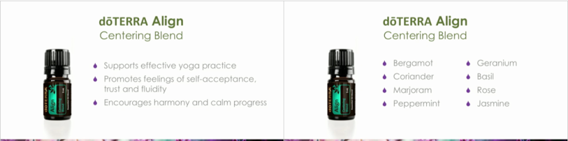 doterra-yoga-collection-align