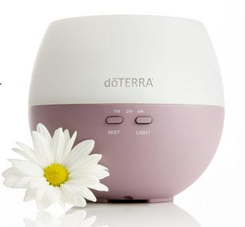petal-diffuser-e1490036656284_large